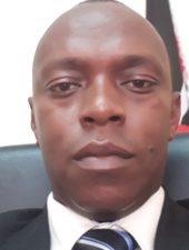 Dr. Kwai Wanjaria2