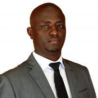 Newton Wambugu