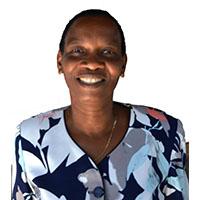 Ruth Mwangi Agriculture