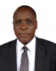 Stanley Mutuota