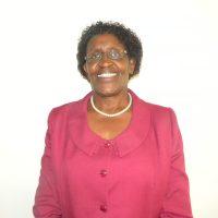 Salome Wanjiru Ndung'u
